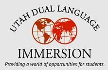 Utah dual language immersion