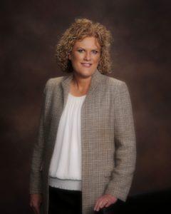 Superintendent Covington