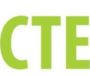 February is CTE Month … Career and Technical Education!
