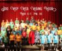 Spring Musical Performances in the MCSD