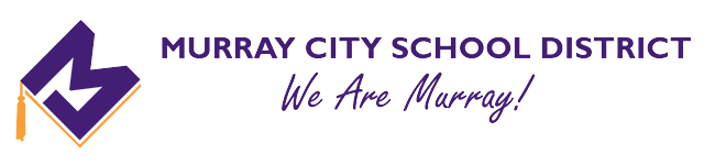 Murray City School District